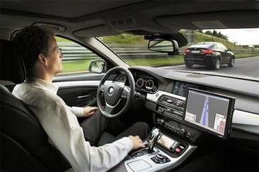 Kỹ thuật lái xe số sàn - Kỹ thuật lái xe ô tô B2