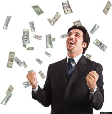 7 thứ cần từ bỏ nếu muốn giàu