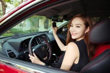 Trung tâm đào tạo lái xe Phương Nam - Trường dạy lái xe uy tín ở tphcm